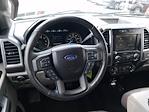 2015 Ford F-150 Super Cab 4x4, Pickup #MF1380A - photo 18