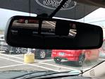 2015 Ford F-150 Super Cab 4x4, Pickup #MF1380A - photo 46