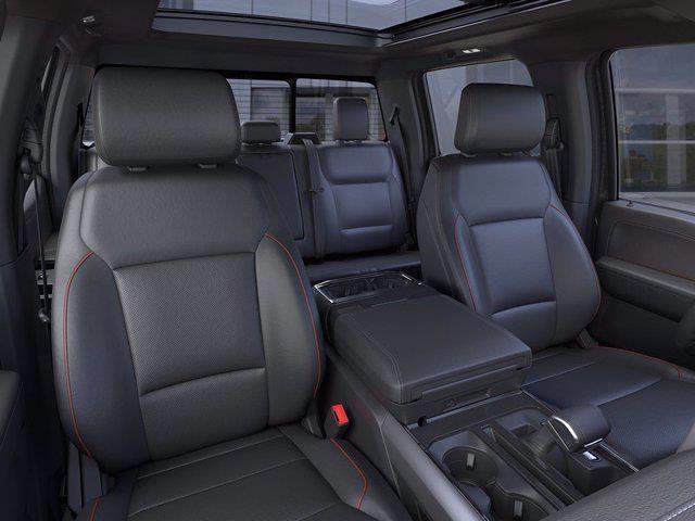 2021 Ford F-150 SuperCrew Cab 4x4, Pickup #MF1394 - photo 10