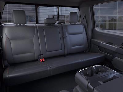 2021 Ford F-150 SuperCrew Cab 4x4, Pickup #MF1394 - photo 11