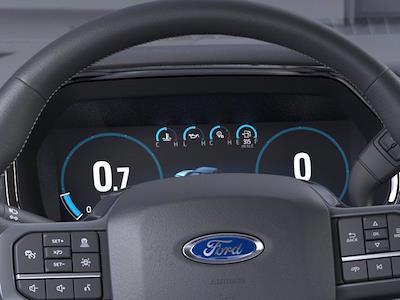 2021 Ford F-150 SuperCrew Cab 4x4, Pickup #MF1394 - photo 13