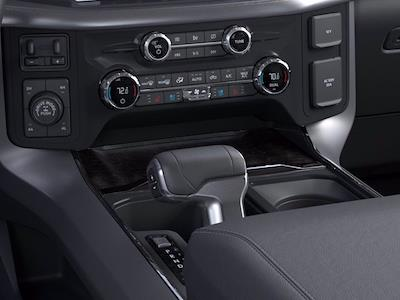 2021 Ford F-150 SuperCrew Cab 4x4, Pickup #MF1394 - photo 15