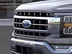 2021 Ford F-150 SuperCrew Cab 4x4, Pickup #MF1394 - photo 17