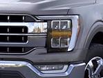 2021 Ford F-150 SuperCrew Cab 4x4, Pickup #MF1394 - photo 18