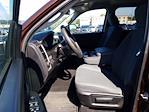 2014 Ram 1500 Quad Cab 4x4,  Pickup #MF1562A - photo 11