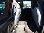 2014 Ram 1500 Quad Cab 4x4,  Pickup #MF1562A - photo 16