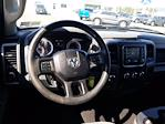 2014 Ram 1500 Quad Cab 4x4,  Pickup #MF1562A - photo 17