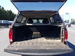 2014 Ram 1500 Quad Cab 4x4,  Pickup #MF1562A - photo 27
