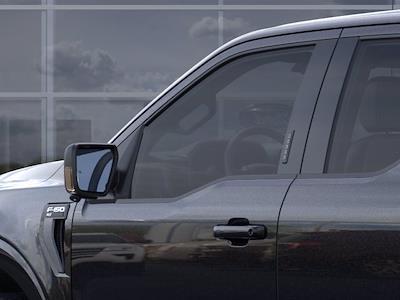 2021 F-150 Super Cab 4x4,  Pickup #MF1575 - photo 20