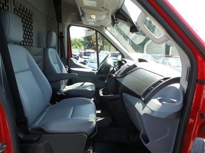 2015 Transit 250,  Upfitted Cargo Van #MF9094P - photo 14