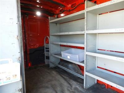 2015 Transit 250,  Upfitted Cargo Van #MF9094P - photo 16