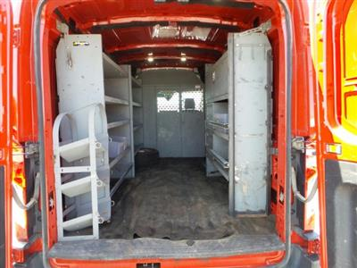 2015 Transit 250,  Upfitted Cargo Van #MF9094P - photo 20