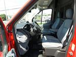 2015 Transit 250,  Upfitted Cargo Van #MF9094P - photo 13