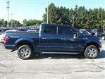 2016 F-150 SuperCrew Cab 4x4,  Pickup #MF9102N - photo 8