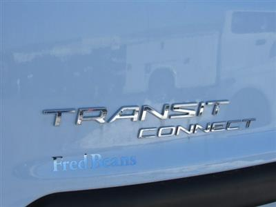 2019 Transit Connect 4x2, Empty Cargo Van #MF9112 - photo 20