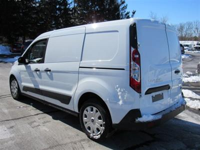 2019 Transit Connect 4x2,  Empty Cargo Van #MF9112 - photo 5