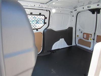 2019 Transit Connect 4x2, Empty Cargo Van #MF9112 - photo 2