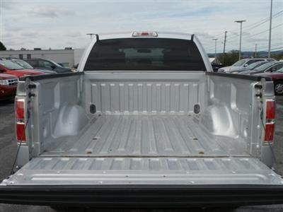 2014 F-150 Super Cab 4x4, Pickup #MF9128P - photo 26