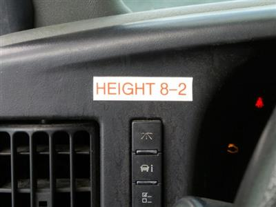 2014 Savana 4500 4x2,  Service Utility Van #MF9240A - photo 20