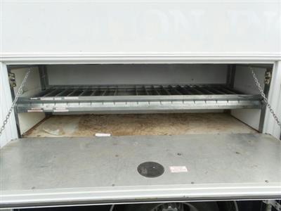 2014 Savana 4500 4x2,  Service Utility Van #MF9240A - photo 31