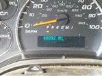 2014 Savana 4500 4x2,  Service Utility Van #MF9240A - photo 17