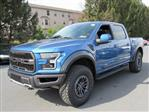 2019 F-150 SuperCrew Cab 4x4, Pickup #MF9365 - photo 4