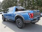2019 F-150 SuperCrew Cab 4x4, Pickup #MF9365 - photo 6