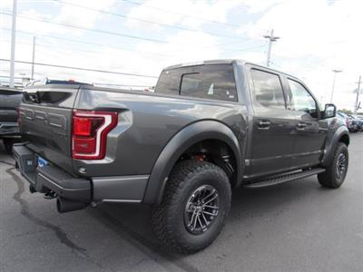 2019 F-150 SuperCrew Cab 4x4,  Pickup #MF9527 - photo 2