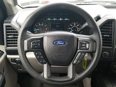 2019 F-150 SuperCrew Cab 4x4,  Pickup #MF9591 - photo 19