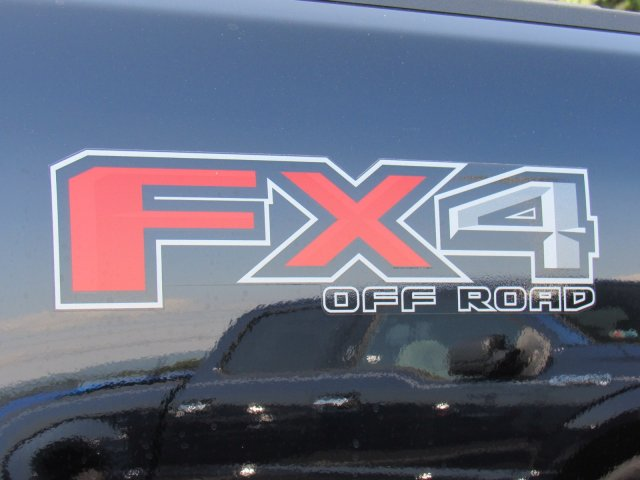 2019 Ranger SuperCrew Cab 4x4,  Pickup #MF9624 - photo 23