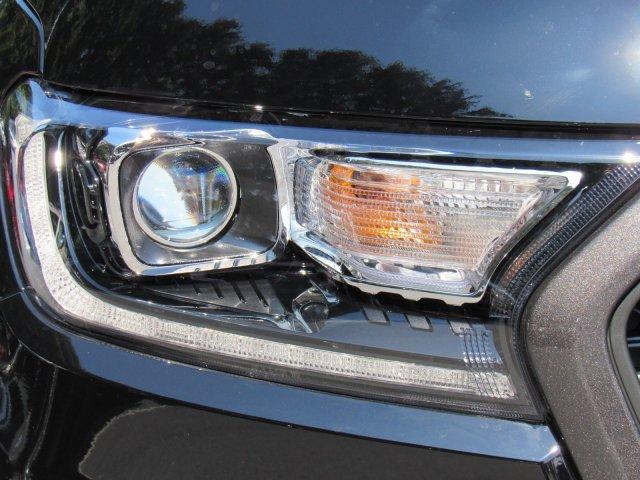 2019 Ranger SuperCrew Cab 4x4,  Pickup #MF9624 - photo 3