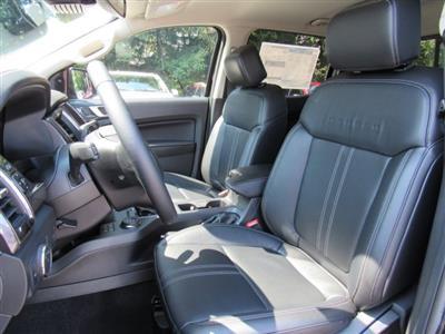 2019 Ranger SuperCrew Cab 4x4,  Pickup #MF9624 - photo 10