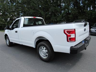 2019 F-150 Regular Cab 4x2,  Pickup #MF9631 - photo 6