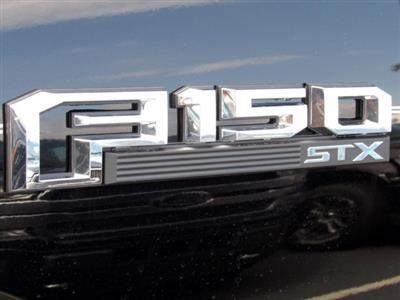 2019 F-150 SuperCrew Cab 4x4,  Pickup #MF9740 - photo 15