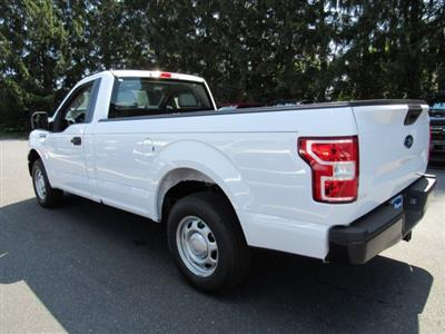2019 F-150 Regular Cab 4x2,  Pickup #MF9758 - photo 6