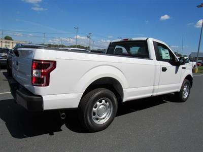 2019 F-150 Regular Cab 4x2,  Pickup #MF9758 - photo 2