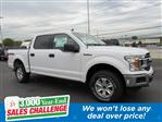 2019 F-150 SuperCrew Cab 4x4, Pickup #MF9774 - photo 1