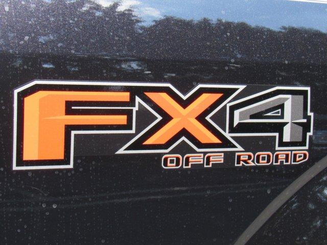 2019 F-150 SuperCrew Cab 4x4,  Pickup #MF9814 - photo 26