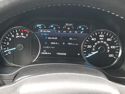 2019 F-150 SuperCrew Cab 4x4,  Pickup #MF9814 - photo 22
