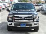 2016 F-150 SuperCrew Cab 4x4,  Pickup #MF9849A - photo 4
