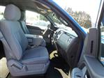 2013 F-150 SuperCrew Cab 4x4, Pickup #MF9920A - photo 14