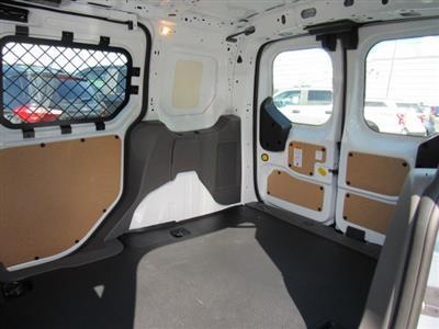 2020 Transit Connect, Empty Cargo Van #MFU0026 - photo 2