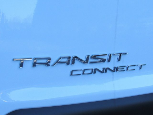2020 Transit Connect, Empty Cargo Van #MFU0172 - photo 18