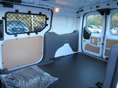 2020 Transit Connect, Empty Cargo Van #MFU0172 - photo 2