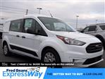 2020 Ford Transit Connect FWD, Empty Cargo Van #MFU0236 - photo 1