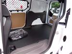 2020 Ford Transit Connect FWD, Empty Cargo Van #MFU0237 - photo 2