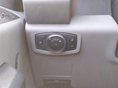 2020 Ford F-350 Super Cab 4x4, Reading Panel Service Body #MFU0329 - photo 18
