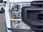 2020 Ford F-350 Super Cab 4x4, Reading Panel Service Body #MFU0329 - photo 6