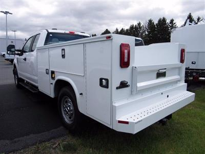 2020 Ford F-250 Super Cab RWD, Knapheide Steel Service Body #MFU0379 - photo 5
