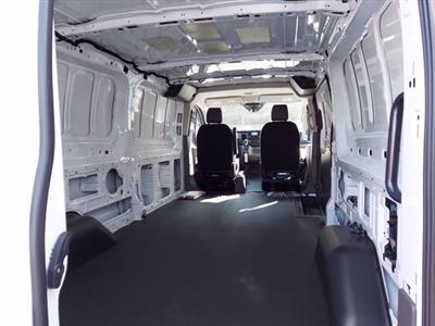 2020 Ford Transit 250 Low Roof AWD, Empty Cargo Van #MFU0494 - photo 2